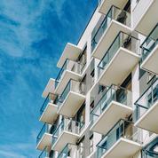 Immobilier: le groupe Arche rachète Century 21 France pour 86,5 millions d'euros
