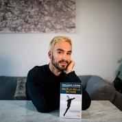 Guillaume Cizeron: «On ne devrait pas avoir à sortir du placard»