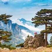 Ces escapades qui vont vous donner envie de prendre de l'altitude aux beaux jours