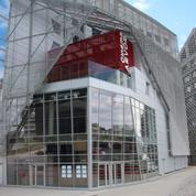 À L'Arvor de Rennes, l'impatience gagne les gérants du cinéma et le public avant la réouverture