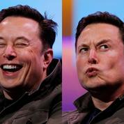 Tesla n'accepte plus les Bitcoins, «trop polluants» selon Elon Musk