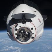 La Russie va envoyer une équipe dans l'espace pour y tourner le premier film