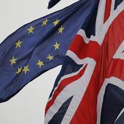 Brexit: près de la moitié des Européens du Royaume-Uni inquiets pour leurs droits