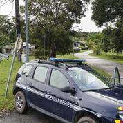 La Guyane se reconfine pour deux semaines à compter du 14 mai