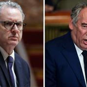 """Guillaume Tabard: «Bayrou et Ferrand, les """"parrains inquiets""""»"""