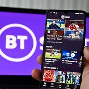 Royaume-Uni: BT accélère dans la fibre avec la création de 7.000 emplois