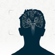Addictions, troubles du sommeil... quand les écrans dérèglent le cerveau