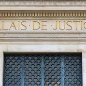 Charente : deux ans ferme pour avoir agressé un policier à la faucille