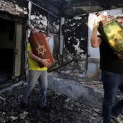 Violences contre des Juifs en Israël: «Il n'y a rien de pire que ce sentiment d'abandon»
