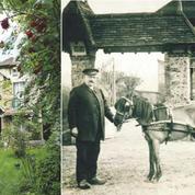 La Pologne veut racheter la maison de Pierre et Marie Curie à Saint-Rémy-lès-Chevreuse