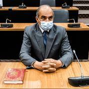 Chypre: premières poursuites dans le scandale des «passeports en or»
