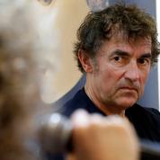 Albert Dupontel : «L'ego des dirigeants est en train de foutre en banqueroute la planète»