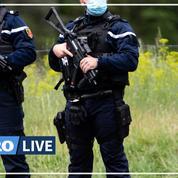 Val-de-Marne : une adolescente de 17 ans tuée à coups de couteau