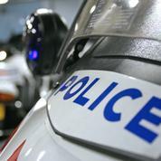 Loire : le policier agressé est sorti du coma