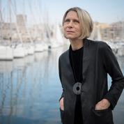 Occupation du Théâtre de la Criée à Marseille : le cri d'alarme de sa directrice Macha Makeïeff