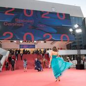 Le Festival de Cannes décale l'annonce de sa sélection d'une semaine