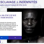 Descendez-vous d'un propriétaire d'esclaves ? Le moteur de recherche du CNRS qui relance la polémique sur les réparations