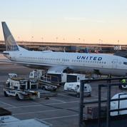 Boeing doit inspecter un câble sur tous ses 737 «classiques»
