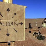 Fin de la trêve en Afghanistan : les combats reprennent dans le Sud
