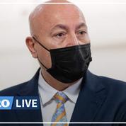 Double meurtre dans les Cévennes : Valentin Marcone mis en examen pour «assassinats»
