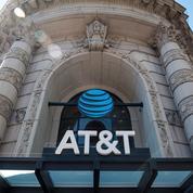 Médias: AT&T valide une fusion entre WarnerMedia et Discovery