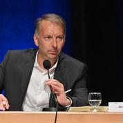 Le président écologiste de la métropole de Lyon veut accueillir plus d'industries