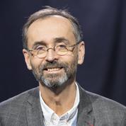 Régionales : Robert Ménard soutient la liste RN en Occitanie