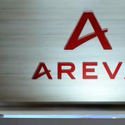 EPR finlandais: Areva va devoir payer 600 millions d'euros supplémentaires