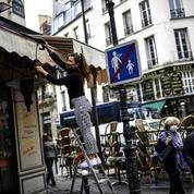 Déconfinement : ce qui va changer ce mercredi pour les Français