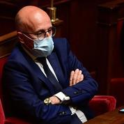 Régionales: la fédération LR des Alpes-Maritimes retire son soutien à Muselier