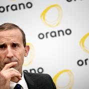 Orano renonce à rechercher de l'uranium au Groenland