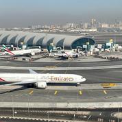 Emirates compte retrouver 70% de ses capacités fin 2021