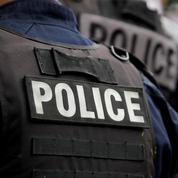 Meurtre d'Éric Masson : la gauche se divise sur la marche des policiers prévue mercredi à Paris