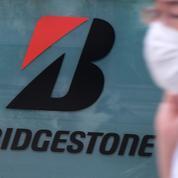 Dans le vert au premier trimestre, Bridgestone confirme ses objectifs pour 2021