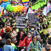 Actes anti-LGBTI : hausse des signalements dans l'espace privé en 2020, selon SOS Homophobie