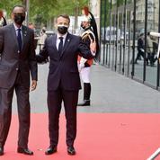 France et Rwanda peuvent désormais «avoir une bonne relation »