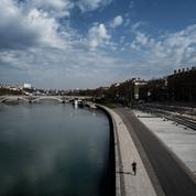 Polémique à Lyon après l'arrêt des subventions à la French Tech par les Verts