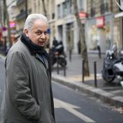 Éric Anceau : «Raphaël Sorin est parti en nous laissant une œuvre imposante et des souvenirs essentiels»