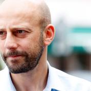Régionales en Normandie : la députée LREM dissidente sera exclue, annonce Guerini