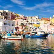 Europe du sud : où partir en week-end et pour vos vacances d'été ?