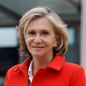 Régionales : les propositions de Valérie Pécresse pour soutenir les TPE-PME en difficulté