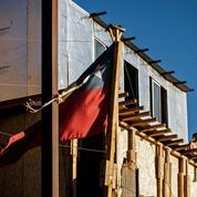 Chili: les députés rejettent un projet de loi d'impôt exceptionnel sur la fortune