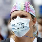 Suicides, épuisement moral, surmenage : le gouvernement se penche sur la détresse des internes en médecine