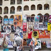 Les festivals face au défi du pass sanitaire