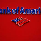 Bank of America augmente son salaire minimum à 25 dollars de l'heure