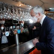 Réouverture des bars et des restaurants : les réponses à vos questions