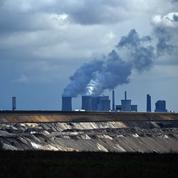 La neutralité carbone exige la fin des projets fossiles