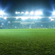 Foot: beIN Sports diffusera les matchs de la Liga jusqu'en 2024