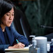 Washington s'inquiète d'une possible taxe canadienne sur les géants du numérique