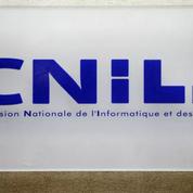 Données personnelles : la Cnil a infligé plus de sanctions en 2020
